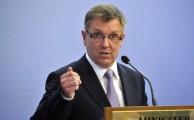 Most már biztos! Matolcsy György lett a Magyar Nemzeti Bank (MNB) új elnöke. Mit is fog ez jelenti Magyarországnak? Ez a vég, vagy egy új kezdet?