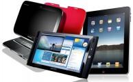 Táblagépek: ma már nagyon jól lehet internetezni mobiltelefonokkal, okostelefonokkal is, nem csak táblagépekkel (Forrás: www.tablagep.org)