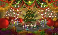 Céges, karácsonyi buli - Sokan mennek szabadságra közvetlenül az ünnep előtt, ezért ha céges ünnepi buliról van szó, érdemes nem a legutolsó pillanatban, mondjuk december 23-ára vagy 24-ére időzíteni, hiszen akkor már mindenki legszívesebben a családjával ünnepelne.