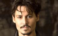 Johnny Depp - Milliók rajonganak érte, ám eddig még nem tudta megszerezni a legnagyobb elismerést