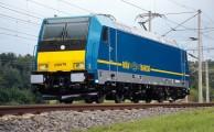 17 millió kilométert tettek meg tavaly a magyar tehervonatok