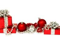 Hitelből karácsonyt? Néha elkerülhetetlen!