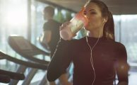 Miért igyunk fehérje turmixot?