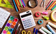Milyen a jó színes ceruza?