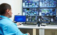 A távfelügyeleti szolgáltatás előnyei